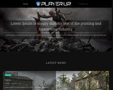 Playerup.net