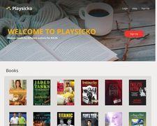 Playsicko.com