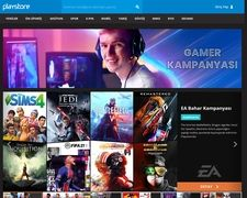 Playstore.com