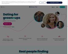 Plentyoffish.com.au