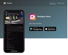 Plotagon.com
