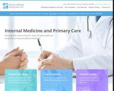 Plotsky Medical Associates.