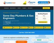 Plumbingforce