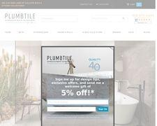 plumbtile
