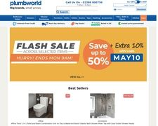 Plumbworld UK