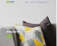 Plusprotections.com