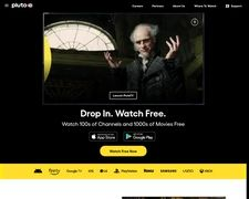 Plutotv.com