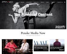 Penske Media Corporation
