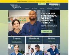 Pima Medical Institute, Las Vegas