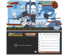Podawful.com