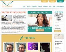 Poetrynation.com