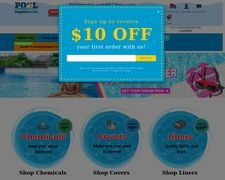 PoolSupplies.com