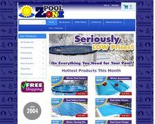 Poolzone.com