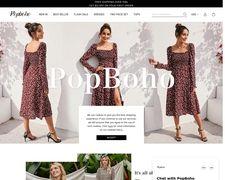 Popboho.com