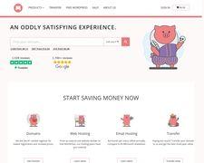 Porkbun.com