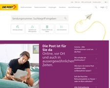 Post.ch