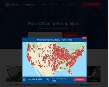 Postalhiringservice.com
