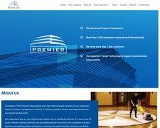 Premiercleansbetter.com