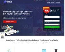 Premiumlogodesigners.com
