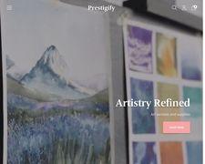 Prestigify.com