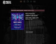 Pretty Lights Music