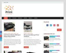 PrintCountry