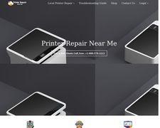 Printerrepairnearme.com