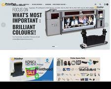 Printpartstore.com