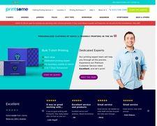 Printsome.com