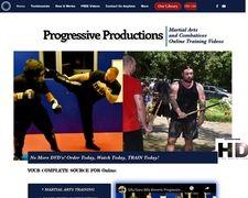 Proactionvideos.com