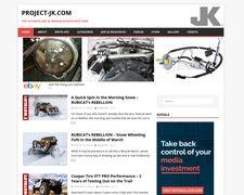 Project-JK.com