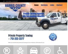 Propertytow.com
