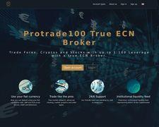 Protrade100.com