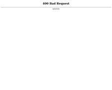 Psychic Performer