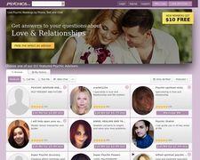 Psychics.com