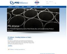 PTCAlliance