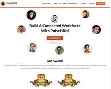 Pulsehrm.com