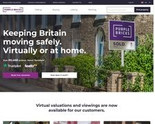 Purple Bricks UK