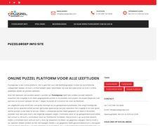 Puzzelgroep.info