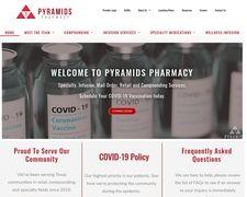 Pyramidspharmacy.com