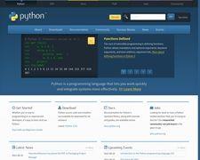 pythion