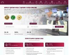Qatarevisaonline.com
