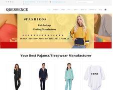 Qdessence.com