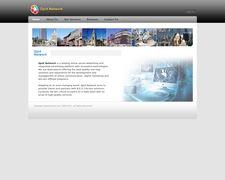 Qpid Network