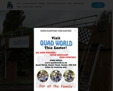 QuadWorld.co.uk