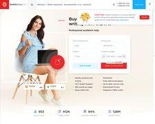 QualityEssay.com