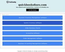 Quickbooksfixes.com