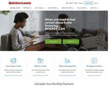 Quicken Loans