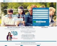 QuickEssayWriters UK