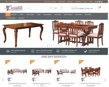 Rajhandicraft.com